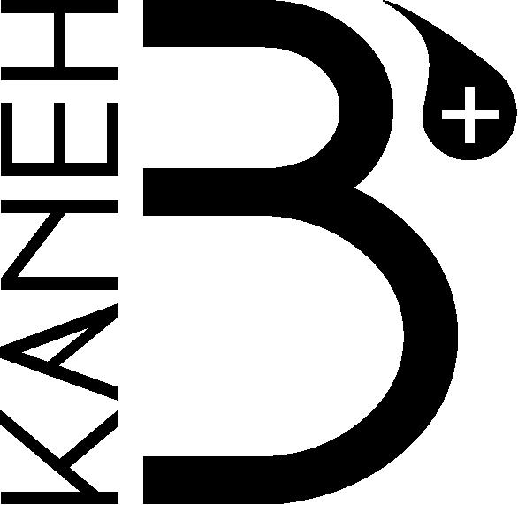 Kaneh-B